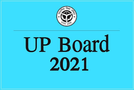 The fresh dates for cbse class 12 board exam will be released after 1st june 2021. News 24x7 Plus Up Board Exam 2021 New Program Released Will Start From May 8