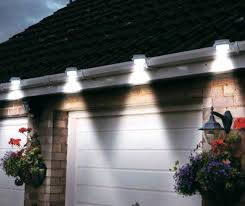 outdoor solar lighting ideas. Outdoor Solar Lights Lovely Lighting Wall Mount Best Fence Ideas O