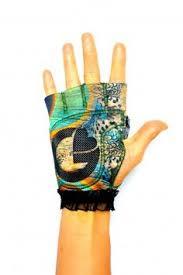 g loves workout gloves for women best s fitness i