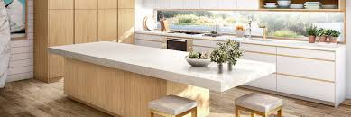 Laminex Kitchen How To Get A High End Kitchen For Less