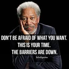 Morgan Freeman Quotes Gorgeous Very Morgan Freeman Quotes Sayings LubrifQuotes