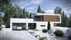 eco house design plans small homes floor zero energy cost efficient modern log barn ideas friendly