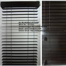 Compare Prices On Window Exterior Blinds Online ShoppingBuy Low Window Blinds Online Store