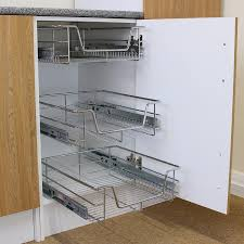 64 creative lovely slide out baskets for kitchen cabinets sliding wire cabinet with shelves pull ikea basket organizers shelving magnificent storage