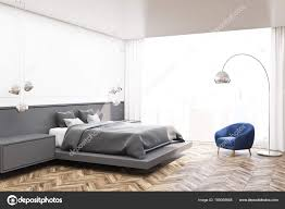 92 Latest Graues Bett Schlafzimmer Home Style Bedroom Ideas