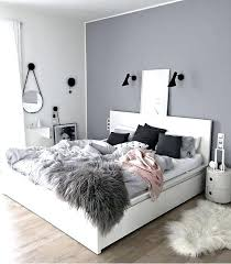 Pink And Grey Bedroom Ideas White And Gray Bedroom Pink And Grey Magnificent Grey Bedroom Designs Decor