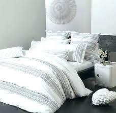 white bed comforter set all white comforter set queen white bedroom comforters white bed comforter sets