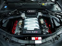 2008 Audi S8 Wallpapers Pictures Specifications Interiors and ...