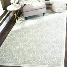 wayfair area rugs 5x7 rugs amazing blue area rugs within accent sears outdoor rugs furniture of