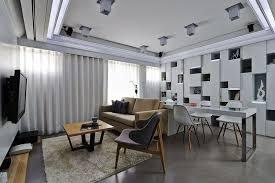 definition of contemporary furniture. Disposição Dos Móveis Define Espaços De Convívio-Sala Estar Definition Of Contemporary Furniture