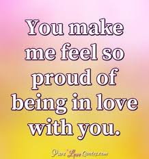 Love Images And Quotes Enchanting Love Quotes For Him PureLoveQuotes