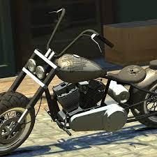 Savage real life chopper in gta 5. Zombie Chopper Gta Wiki Fandom