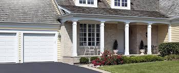 American Remodeling Contractors Interesting Inspiration Design