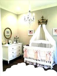 chandelier for teenage room chandeliers for girl bedrooms chandelier for teenage room chandelier girls room s