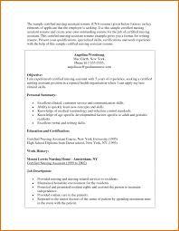 Ironworker Resume Highway Worker Sample Resume Maintenance Worker