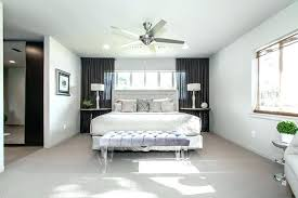master bedroom ceiling fans bedroom ceiling fan plain astonishing ceiling fan for master bedroom master bedroom