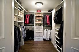 Charming Walk In Bedroom Closet Designs Within Of Fine Master Design