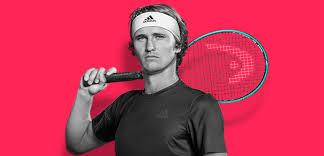 Head Tennis Shorts Size Chart Home