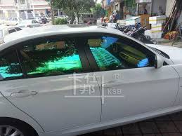 window tint colors for cars. Contemporary Tint Zihufu04 Inside Window Tint Colors For Cars W