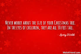 Funny Christmas Quotes Inspiration Funny Christmas Quotes
