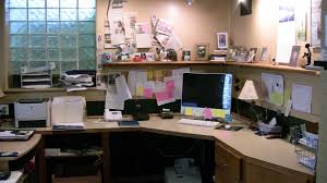 Home Office Setup Ideas Inspirational Home Office Small Office with