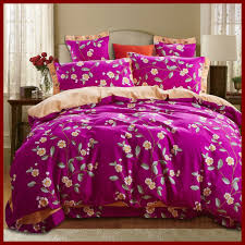 shabby chic bedding shabby chic bedding purple amazing design your own bedding set pics for shabby chic purple styles and clearance inspiration
