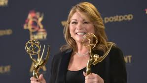 2019 Daytime Emmy Awards: The winners