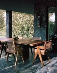 marble house tuscany italy modern interiorinterior architectureinterior designdiy interior dining rooms