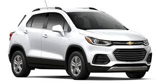 2018 chevrolet trax. exellent chevrolet 2018 chevrolet trax throughout chevrolet trax