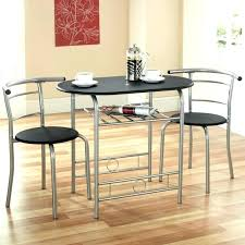 2 seater dining table set two dining table 2 dining table set in stylish two kitchen