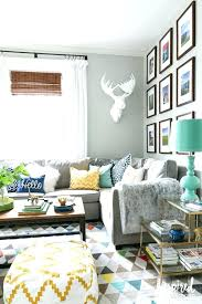 what colour goes with grey sofa pillows for grey couch gray couch l room what colour what colour goes with grey sofa
