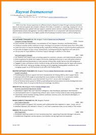 Data Warehouse Resume Examples Warehouse Manager Resume Samples Sample Pdf Assistant Format Data 51