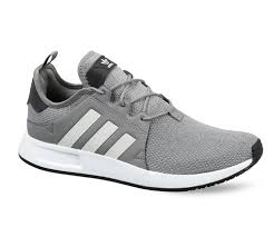 Adidas Shoes Size Chart India Mens Adidas Originals X_plr Shoes