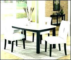 granite top table granite table base ideas fabulous granite table base granite table base ideas surprising granite top table