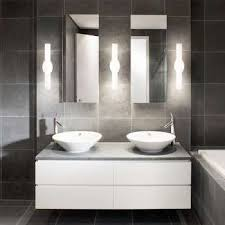 Designer Bathroom Light Fixtures Popular Of Contemporary Lighting And Decorating Ideas