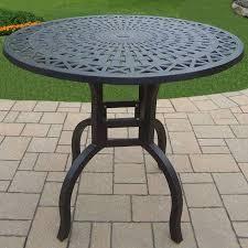 outdoor bar height table within brilliant bar stools building outdoor bar ideas stool diy stools patio in outdoor bar height table