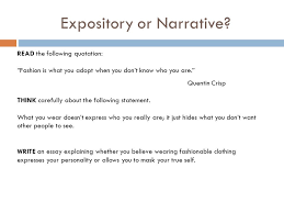 Define Expository Essay Definition Of An Expository Essay Caudit Kaptanband Co