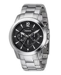 shop men watches online bomberg chronograph quartz ns44chpgm watch i got my bf for our anniversary fossil men s chronograph grant stainless steel bracelet