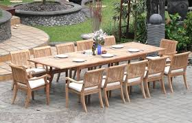 modern patio and furniture medium size outdoor table wood patio dining tables and chairs intended for