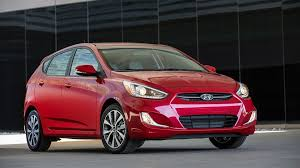 new car 2016 canada18 Cheapest Cars You Can Buy Right Now