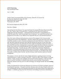 Usa Jobs Cover Letters Under Fontanacountryinn Com