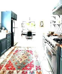 country rugs for home country rug runners country kitchen rugs runner french rug ideas full size country rugs