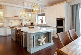 Kitchen Cabinets Dayton Ohio Select Kitchen Design Plastic Kitchen Countertop Material Kbds
