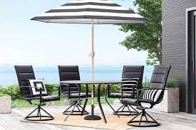 outdoor yard furniture amusing patio furniture tar patio furniture fabric