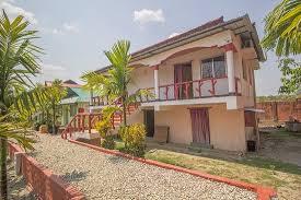 oyo 36427 hotel red sapphire moradabad uttar pradesh hotel reviews photos rate parison tripadvisor