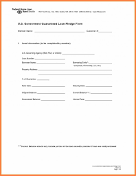 Agreement Form Doc Agreement Loan Format Doc Sample Between Two Parties Purchase Form 18