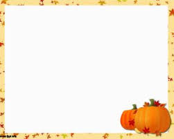 Free Pumpkins Powerpoint Templates