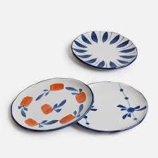 designer plates porcelain reviews  online shopping designer
