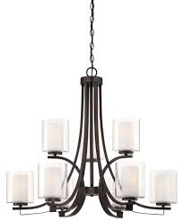 exciting minka lavery lighting for your house lighting design minka lavery lighting parsons studio 32