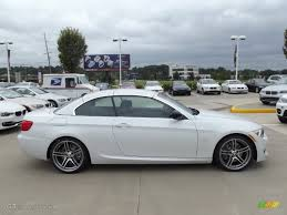 Coupe Series 2013 bmw 335xi : BMW 3 series 335i 2013 | Auto images and Specification